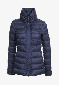 Peuterey - WATER REPELLENT FLAGSTAFF  - Down coat - blue - 3