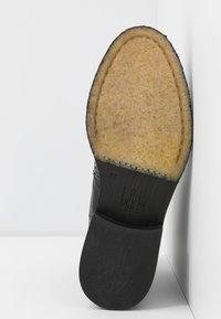 Billi Bi - Classic ankle boots - black - 6