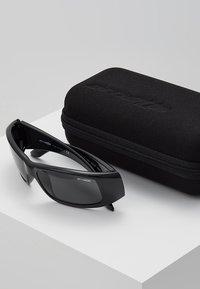 Arnette - Sunglasses - black - 2