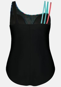 Ulla Popken - Swimsuit - multicolor - 3