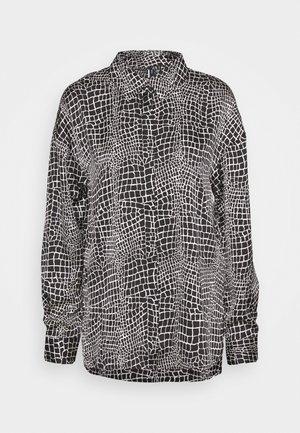 VMCALA SHIRT  - Skjorte - black