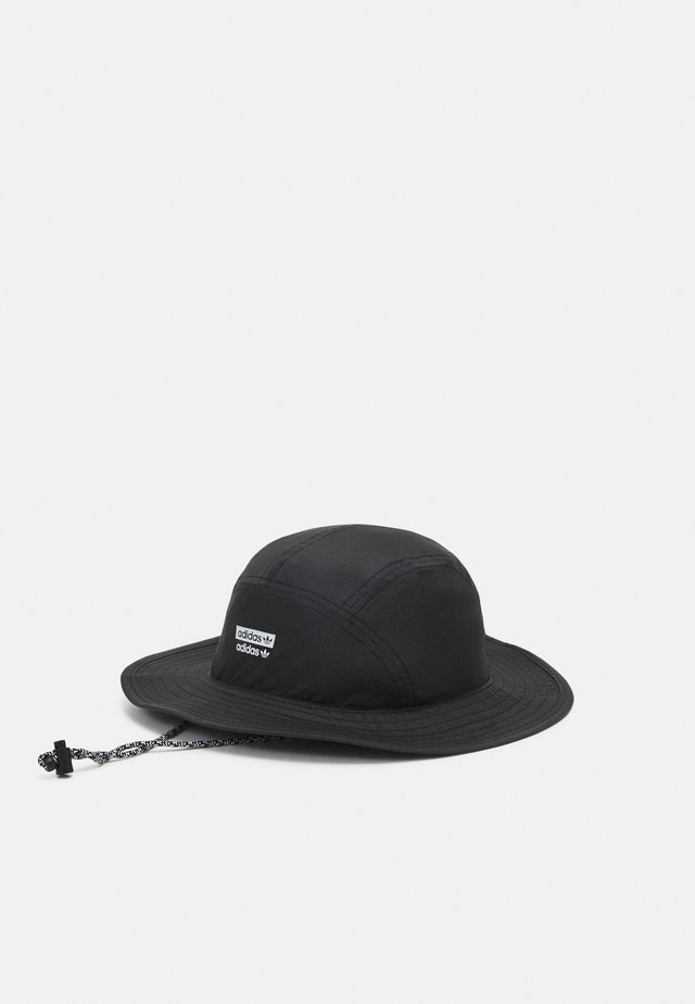 BUCKET UNISEX - Chapeau - solid grey