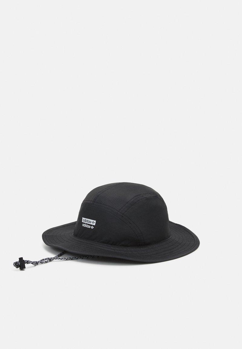 adidas Originals - BUCKET UNISEX - Chapeau - solid grey