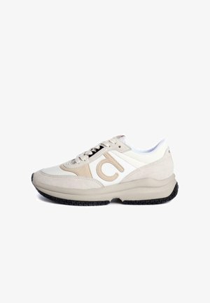 ARROS XL - Zapatillas - blanco