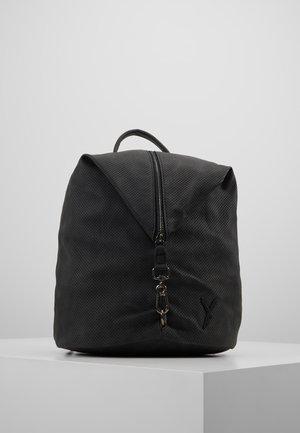 ROMY BASIC - Batoh - black