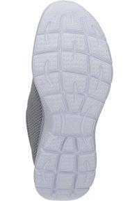 Skechers Sport - Zapatillas - grey - 3