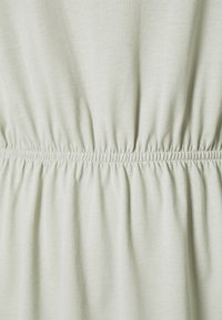 VILA PETITE - VIDREAMERS SINGLET DRESS - Maxi dress - desert sage - 2