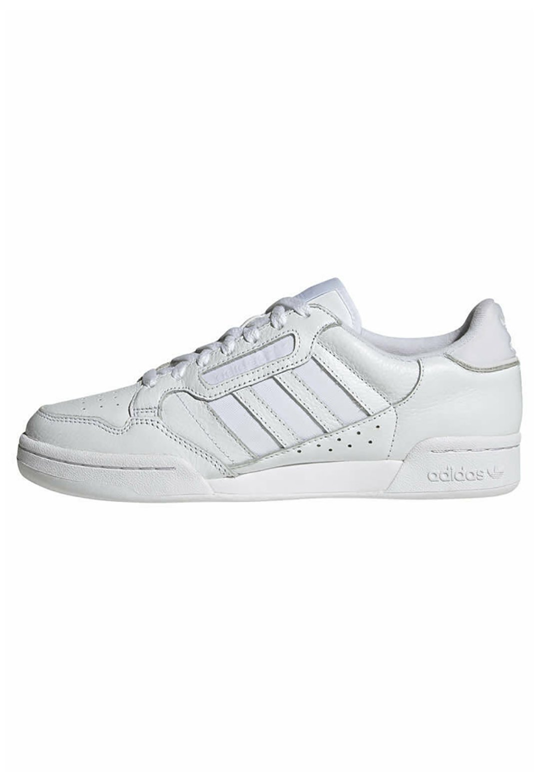 Women CONTINENTAL  - Trainers