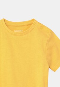 Staccato - 5 PACK UNISEX - T-shirt print - multi-coloured - 3