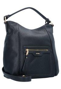 Picard - Handbag - black - 2