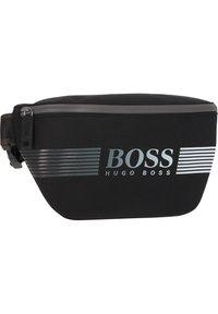 BOSS - Across body bag - black - 1