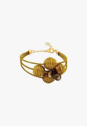 SOPHIE - Bracelet - gold