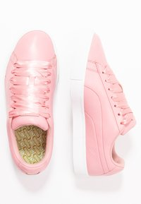Puma Golf - OG - Obuwie do golfa - bridal rose - 1