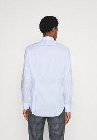 Tommy Hilfiger Tailored - STRIPE DOBBY - Formal shirt - classic blue - 2