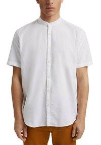 Esprit - Shirt - white - 6
