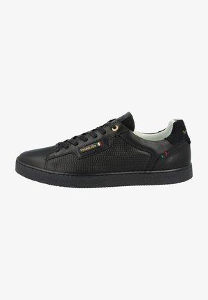 TERMI  - Sneakers laag - black (10203028.25y)