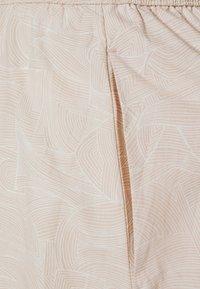 Monki - Maxi skirt - white - 5