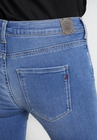 Replay - Jeans Skinny Fit - light blue - 4