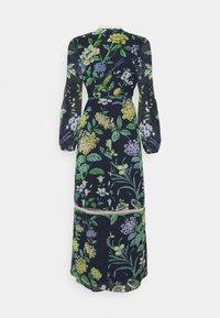 Hope & Ivy Tall - IRIS - Day dress - navy - 1