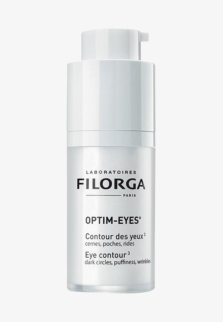 Filorga - FILORGA FILORGA OPTIM-EYES - Eyecare - -