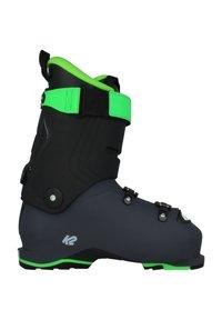 K2 - BFC 120 - Skischoenen - grey-green (10d2202) - 4
