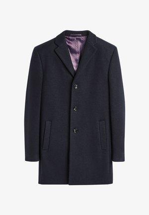 EPSOM  - Short coat - dark blue