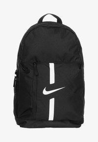 Nike Performance - Rucksack - black / white - 0