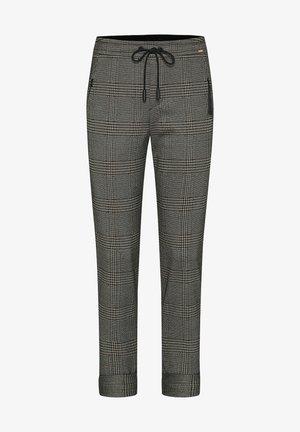 CISALINO - Trousers - beige