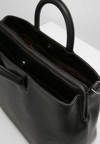 Matt & Nat - KINTLA - Handbag - black - 4
