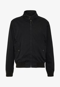Polo Ralph Lauren - CITY - Bomber Jacket - black - 4