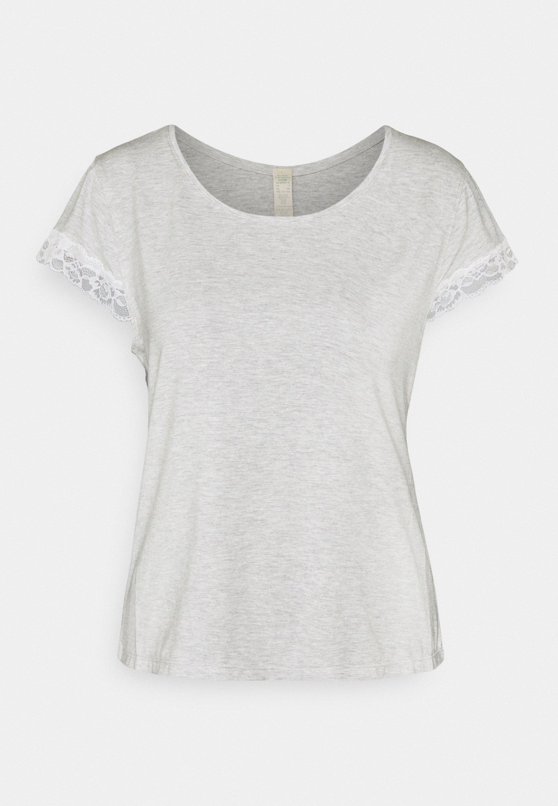Women MISTY - Pyjama top
