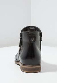 Pier One - Ankle boots - black - 5
