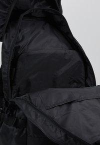 anello - Sac à dos - black - 4
