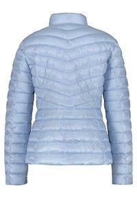 Gerry Weber - Winter jacket - bleu - 4