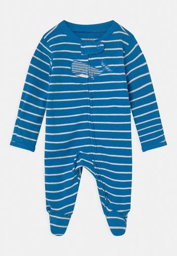 BLUE WHALE - Pijama - blue