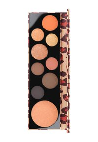 MAC - M·A·C GIRLS EYESHADOW PALETTE - Eyeshadow palette - mischief minx - 1