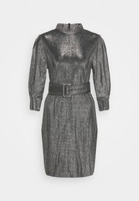 Marella - NADAR - Cocktail dress / Party dress - silver - 0