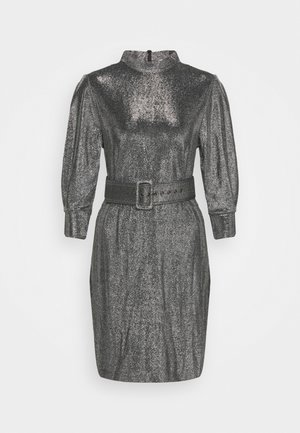 NADAR - Cocktail dress / Party dress - silver