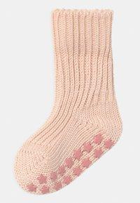 FALKE - CP SO - Socks - wicke - 1