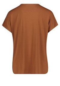 Betty & Co - Blouse - toffee - 4