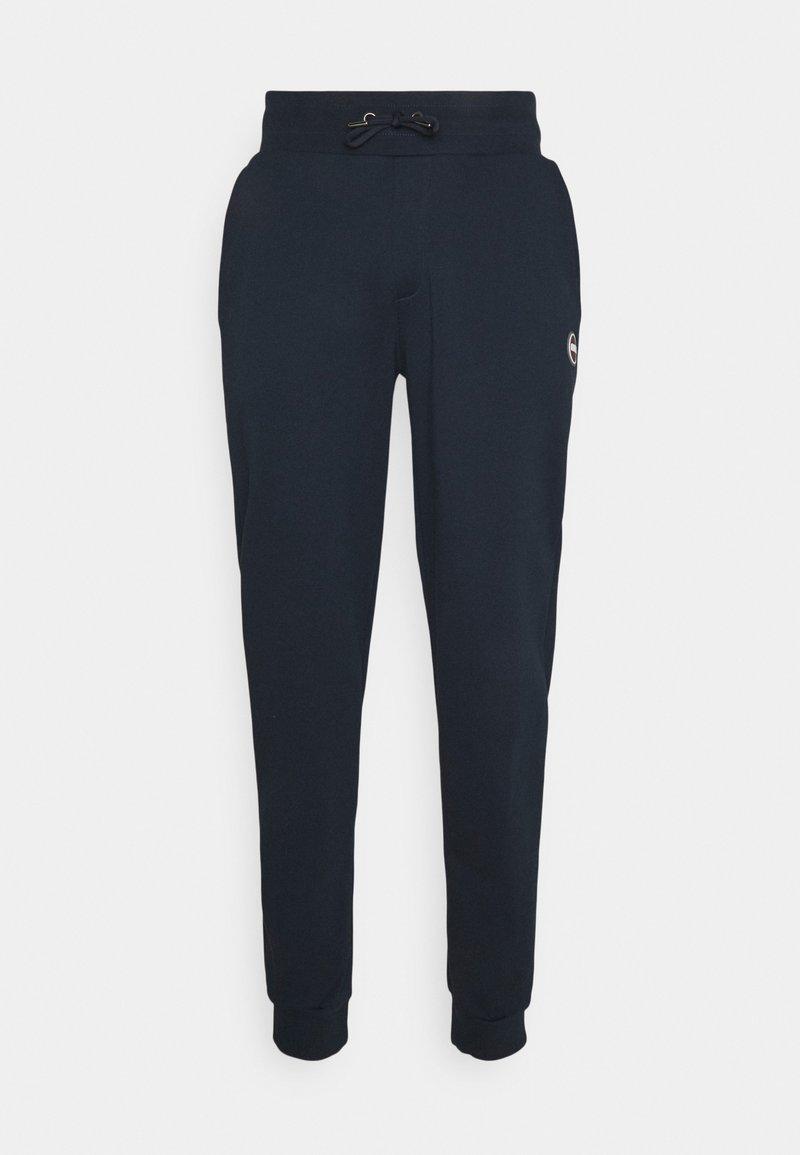 Colmar Originals - MENS PANTS - Teplákové kalhoty - dark blue
