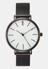 Even&Odd - Watch - black - 0