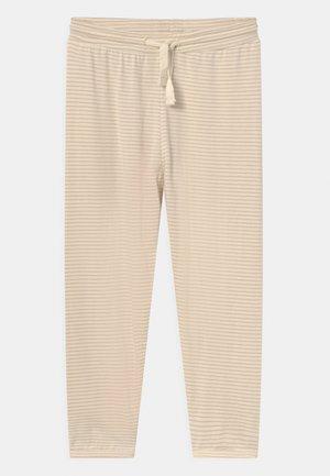 REYA PANTS - Leggings - Trousers - moonlight