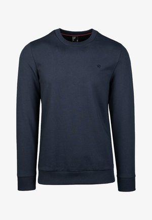NOAH - Sweatshirt - blau