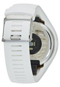 Polar - M200 - Smartwatch - white - 3