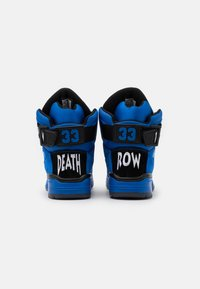 Ewing - 33 DEATH ROW - High-top trainers - blue - 2