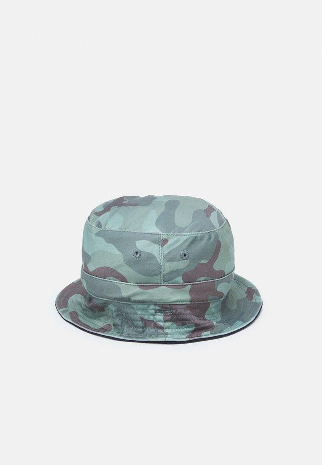 SWIM HAT  - Chapeau - green