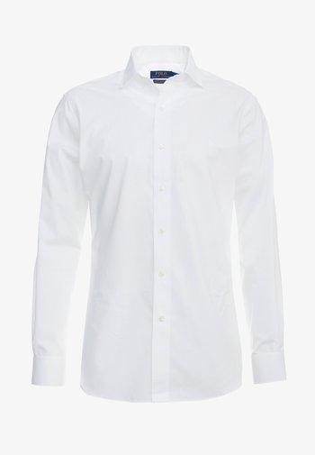 EASYCARE ICONS - Formal shirt - white