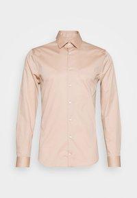 FILBRODIE - Formal shirt - rose powder