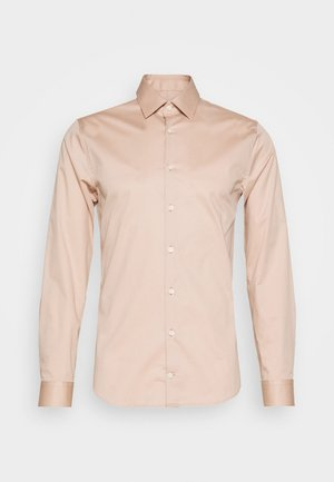 FILBRODIE - Formal shirt - rose powder